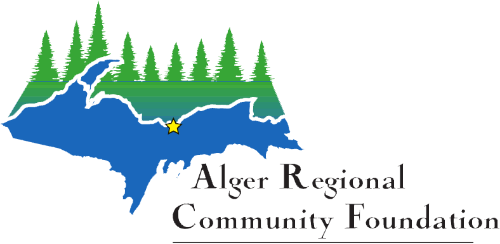 Alger Regional Community Foundation - Michigan